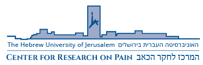 pain center logo