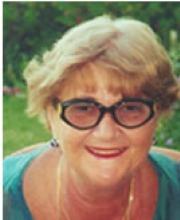 Professor Florella Magora