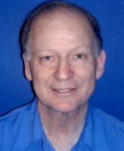 Prof. Baruch Minke