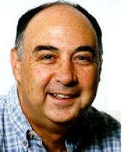 Professor Yehuda (Udi) Shavit